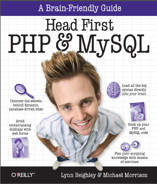 head_first_php_mysql.png.6d0f5250e95c2ee