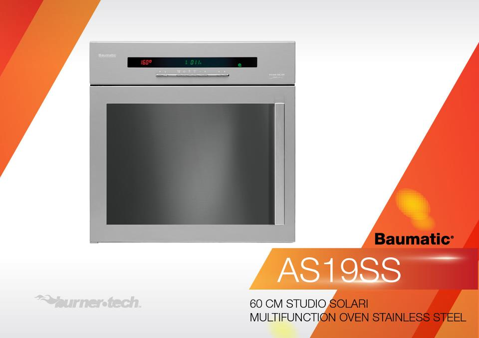 AS19SS Built in Oven Baumatic.jpg