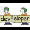 Develooper